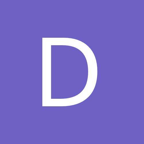 Demanoid