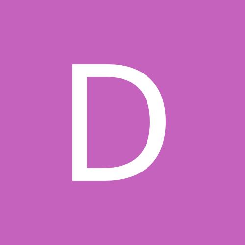 Dima34
