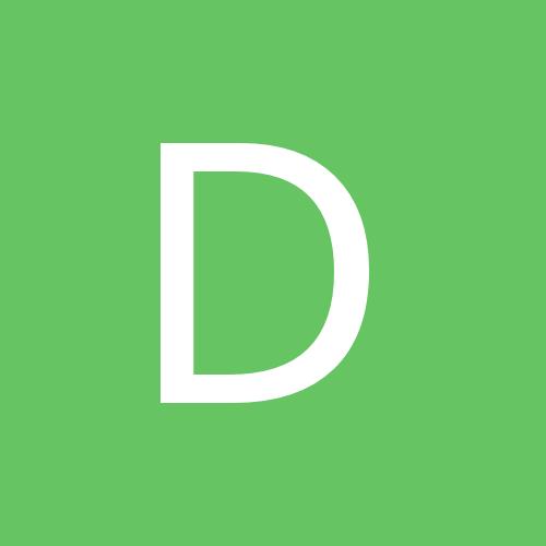 Diesel_26