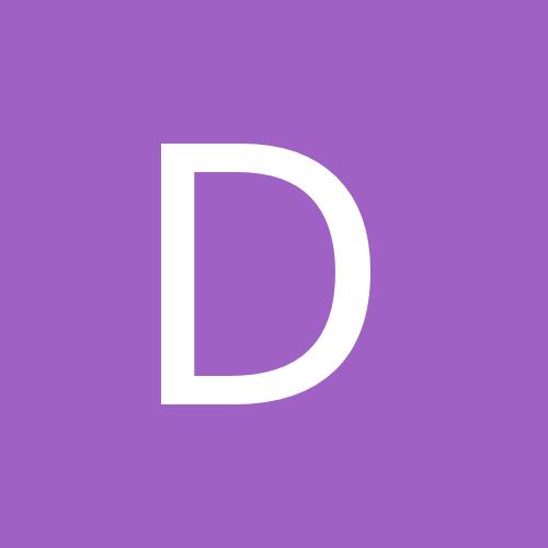 dmit_mk3