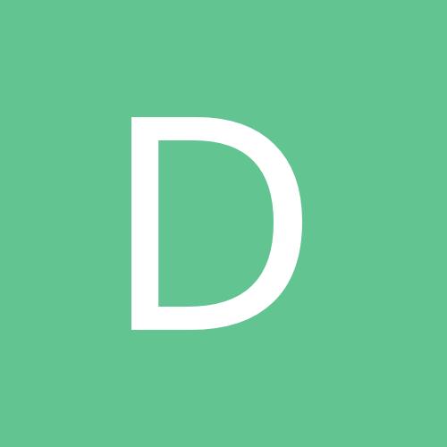 deniscool91