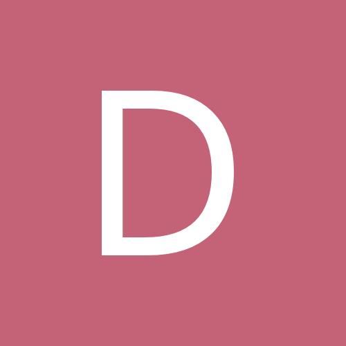 daiman