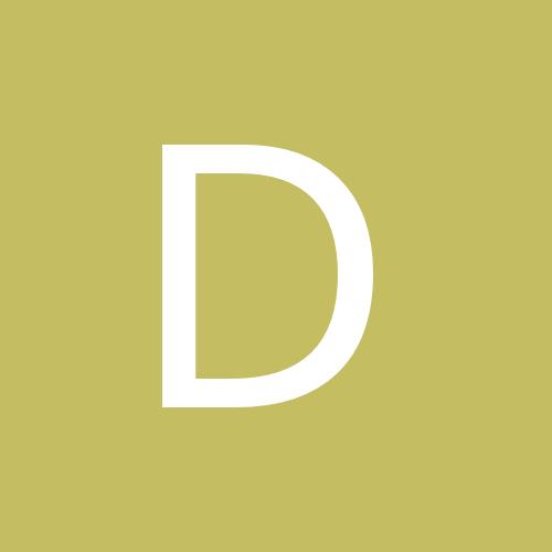 Dimas-mk4
