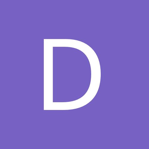 dimon-start