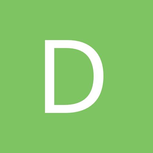 dmitry12345