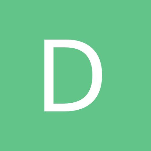 dimon63