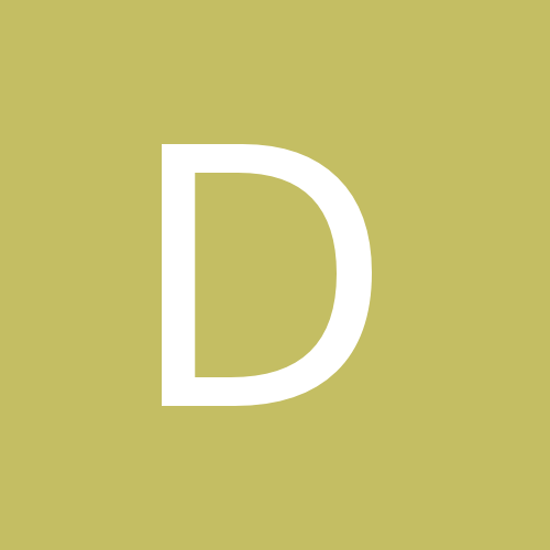 DCNick