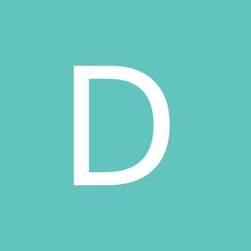 dendv85