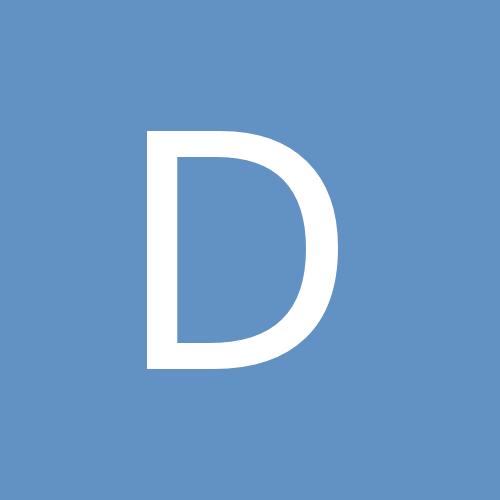 Deneg78
