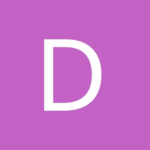 DeD_MuSt_DiE