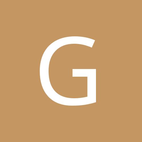 gosha_net