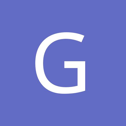 GTI-Garage