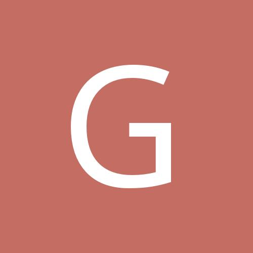 Gluck-86