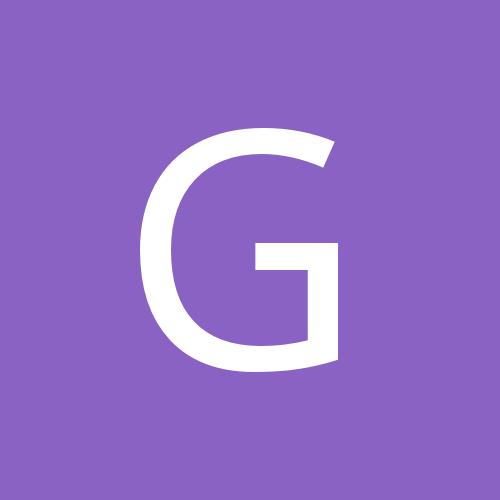 G004LF
