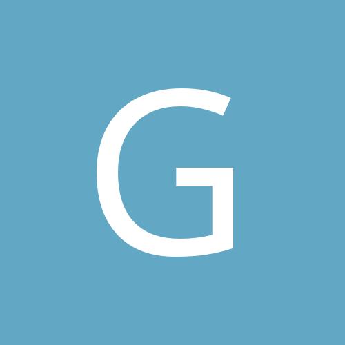 GRIN_DM