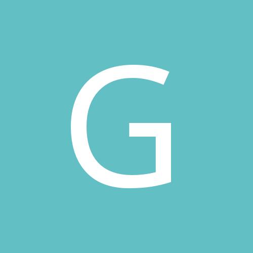 golda3571