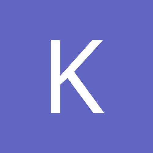 KiRyA_13