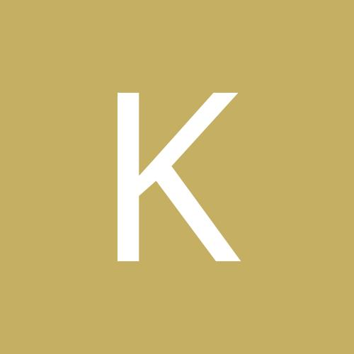 Kenzor