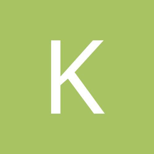 kashey_undead