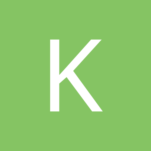 Kent066