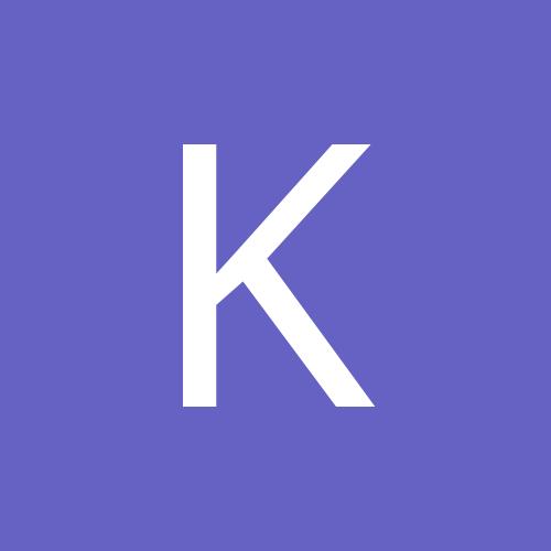 Kamzak