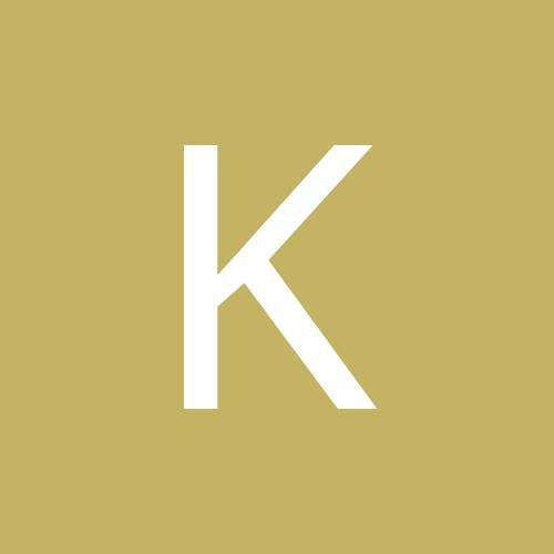 Kostey_z