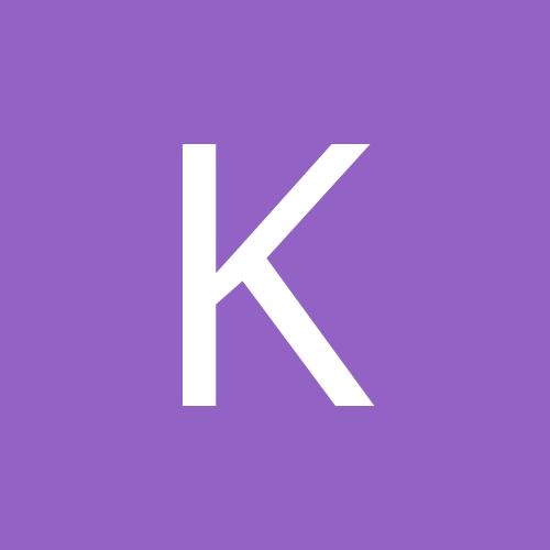 Krook152