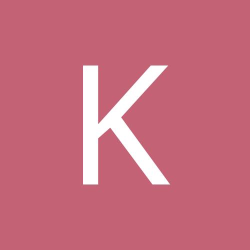 Kir_poland