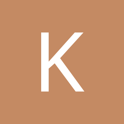 Kostan0487golf