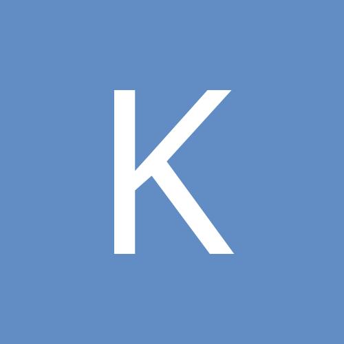Kempbull