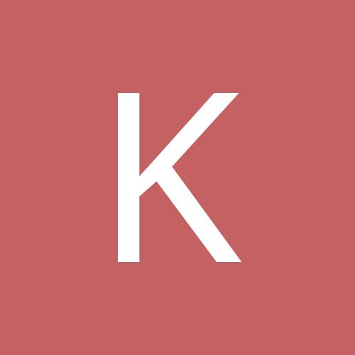 KOCTAC-ID