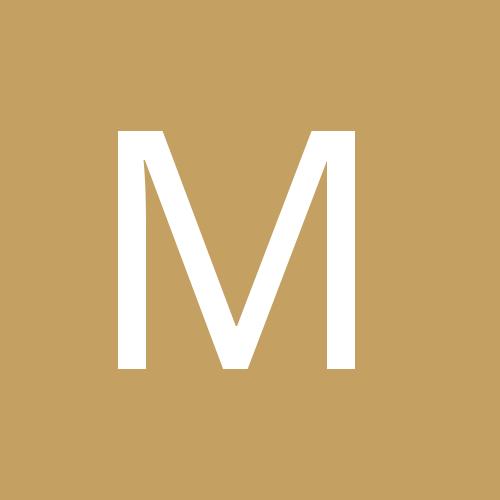 Momo-T