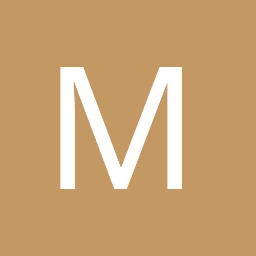 Maratich