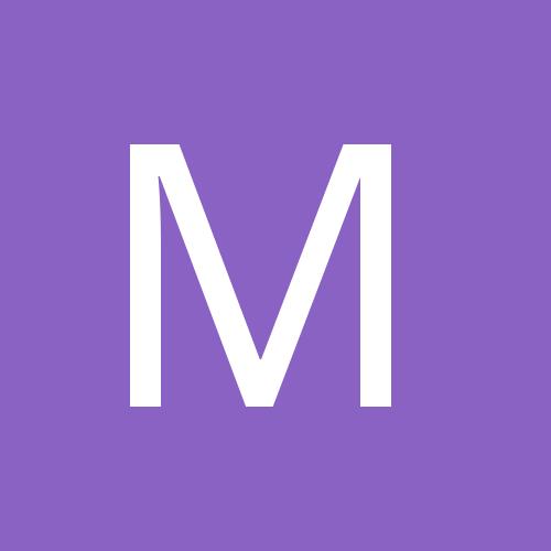 Max_Mihey