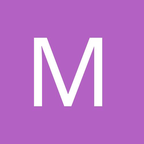 MadeOfGlass