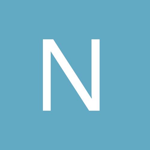 Nemiri4