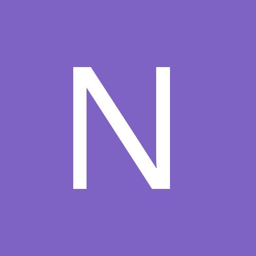 Nemchara