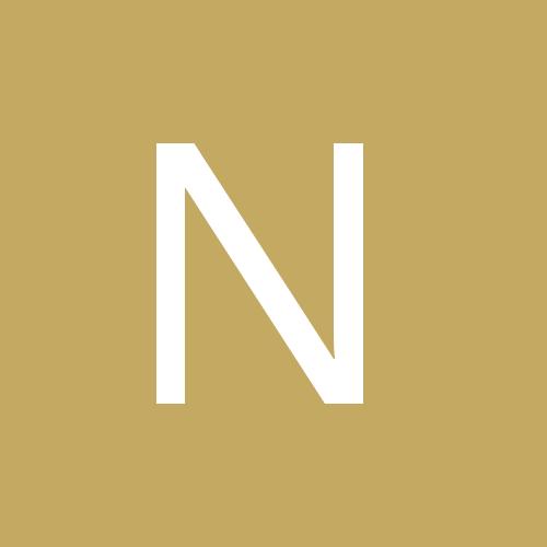 NITR0US