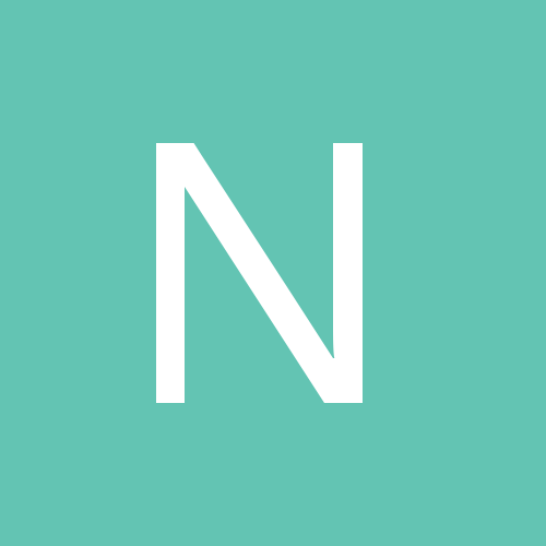 N_1ce