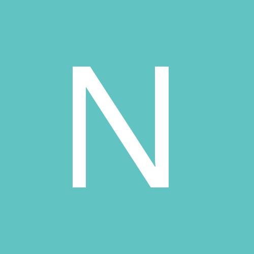 NEON51