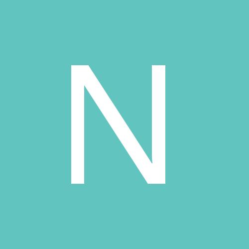 nikita_ou