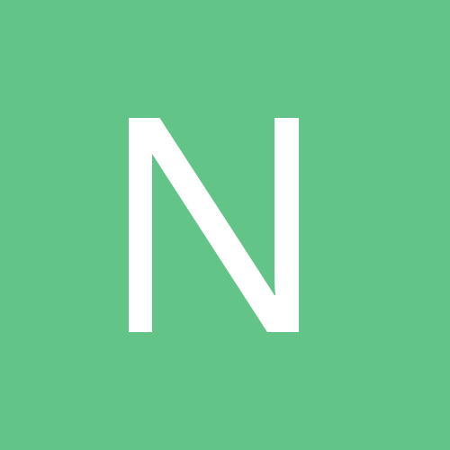NoNamE_DZR