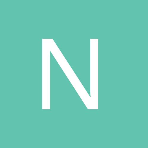 newgolfman