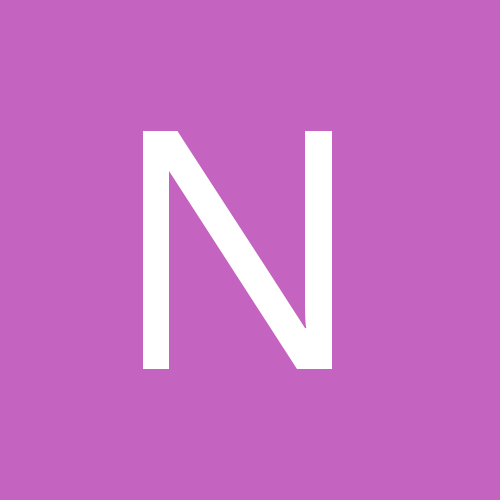 Natuss