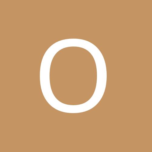 oleg230288