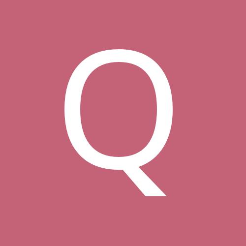 qs-box