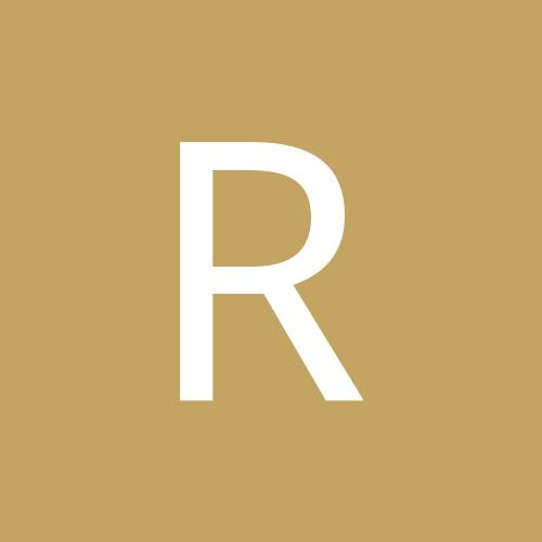 roxter