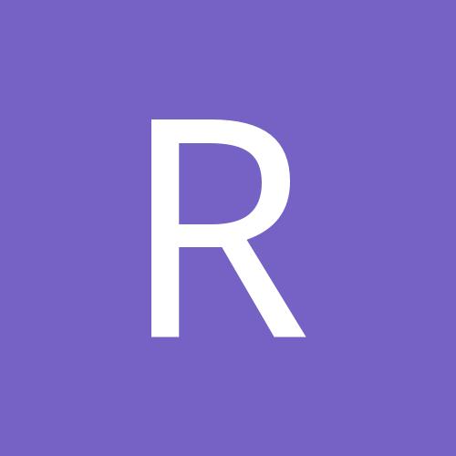 Ruslan92