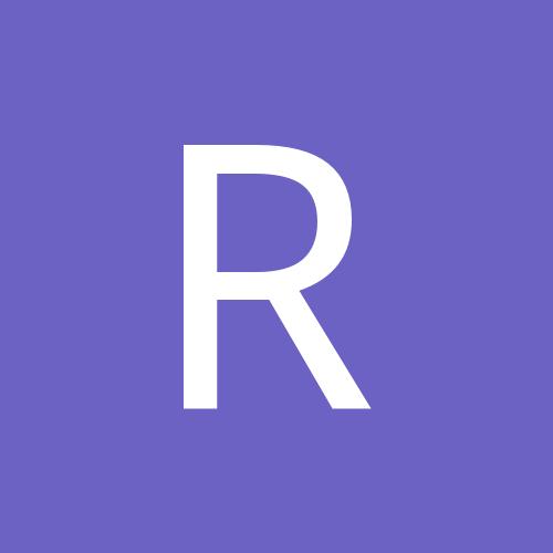 rotarru