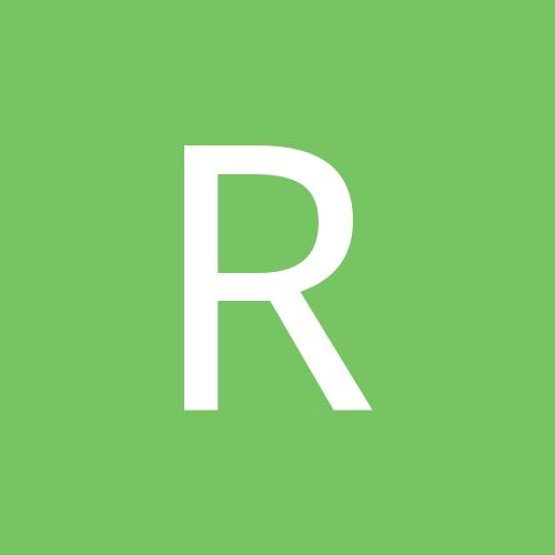 Rulezzz_rf
